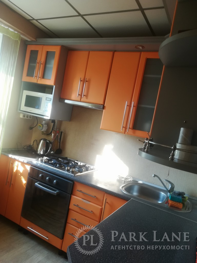 Квартира B-100240, Саратовська, 47а, Київ - Фото 9