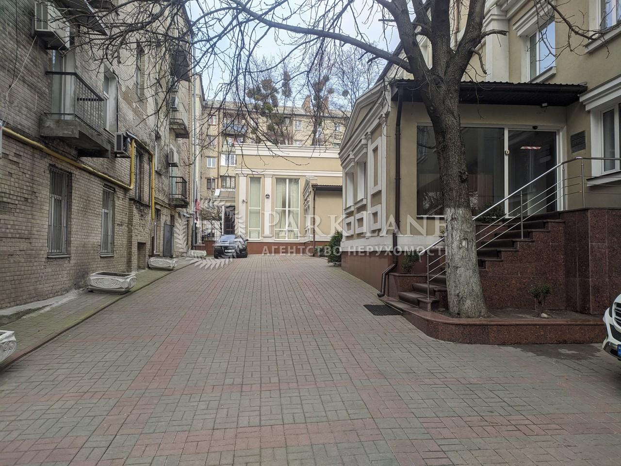 Нежилое помещение, B-100058, Тютюнника Василия (Барбюса Анри), Киев - Фото 13