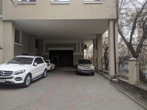 Нежилое помещение, B-100058, Тютюнника Василия (Барбюса Анри), Киев - Фото 14