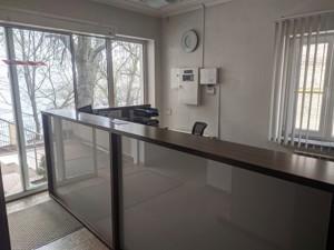 Нежилое помещение, B-100058, Тютюнника Василия (Барбюса Анри), Киев - Фото 12