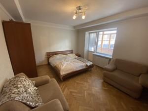 Квартира N-16071, Большая Васильковская, 112, Киев - Фото 3