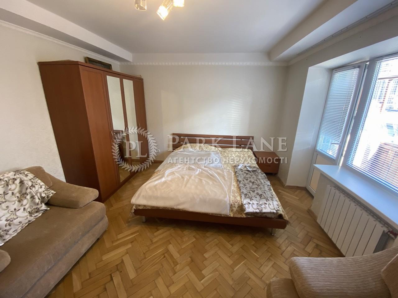 Квартира вул. Велика Васильківська, 112, Київ, N-16071 - Фото 4