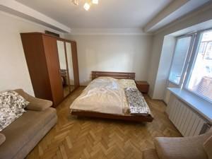 Квартира N-16071, Большая Васильковская, 112, Киев - Фото 4