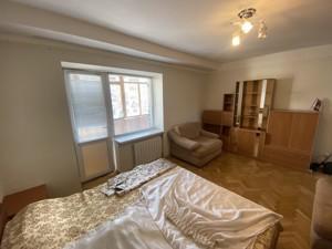 Квартира N-16071, Большая Васильковская, 112, Киев - Фото 5
