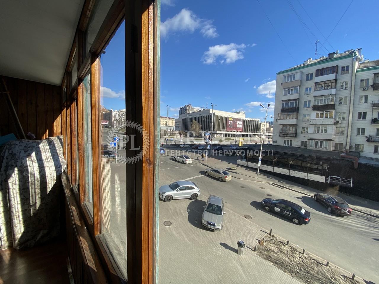 Квартира вул. Велика Васильківська, 112, Київ, N-16071 - Фото 11