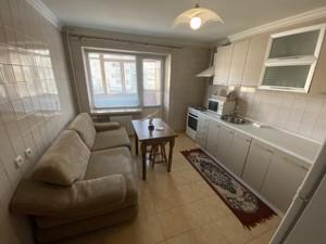 Квартира N-16071, Большая Васильковская, 112, Киев - Фото 6