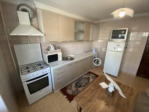 Квартира N-16071, Большая Васильковская, 112, Киев - Фото 8