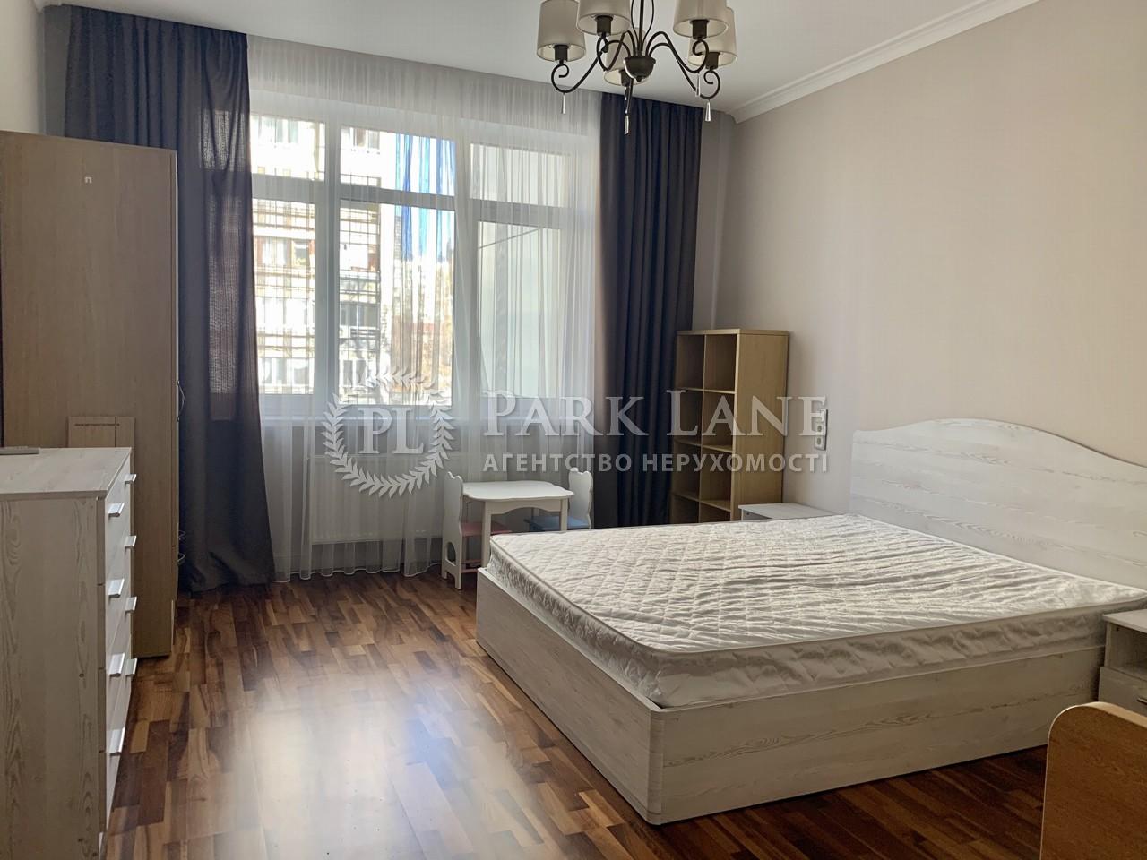 Квартира ул. Антоновича (Горького), 131, Киев, I-30049 - Фото 11