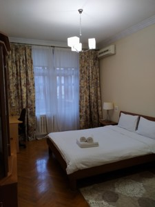 Квартира B-78745, Велика Васильківська, 16, Київ - Фото 8