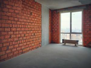 Квартира J-28855, Бульварно-Кудрявська (Воровського), 15а корпус 2, Київ - Фото 7