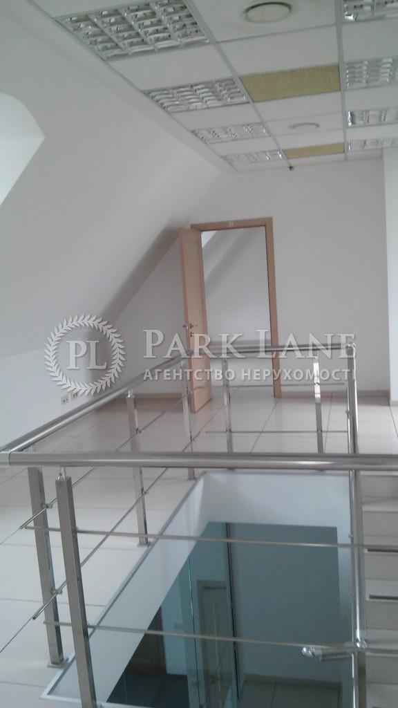 Офис, ул. Владимирская, Киев, R-32225 - Фото 6
