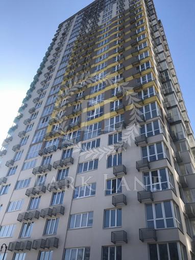 Квартира Заболотного Академика, 15 корпус 5, Киев, L-27659 - Фото