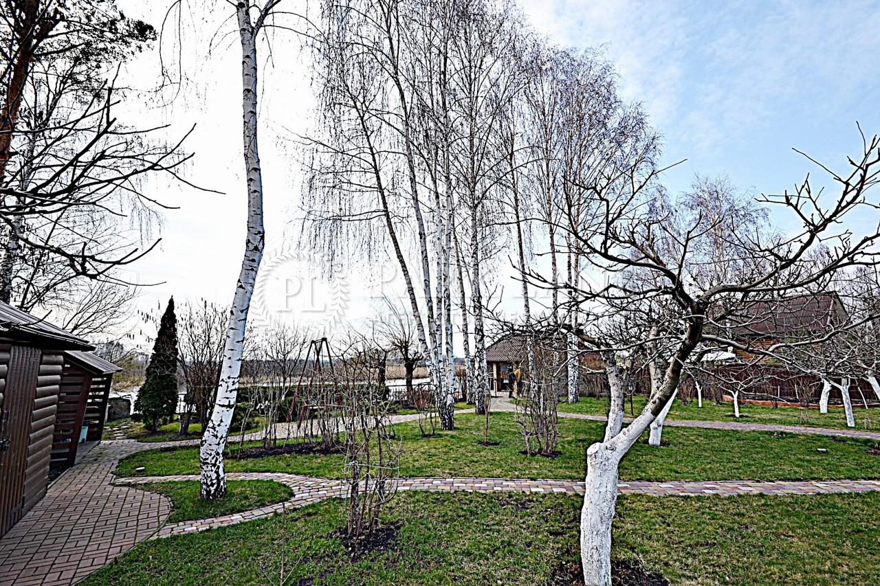 Будинок вул. Старокиївська, Козин (Конча-Заспа), R-32241 - Фото 11