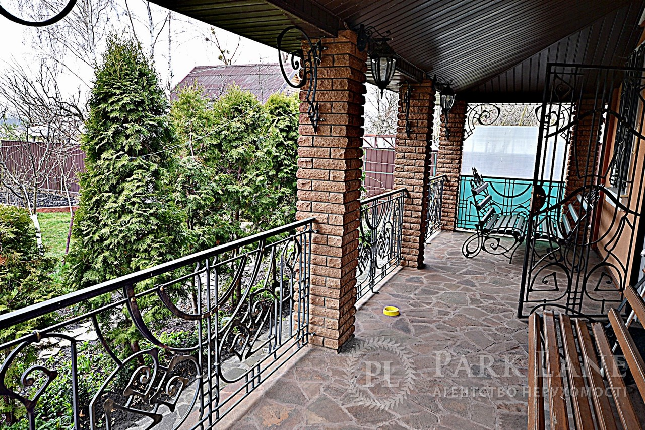 Будинок вул. Старокиївська, Козин (Конча-Заспа), R-32241 - Фото 8