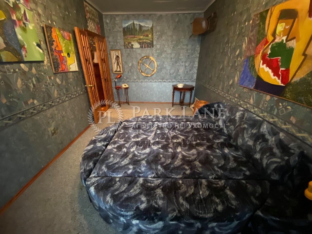 Квартира Победы просп., 60, Киев, Z-1582799 - Фото 7