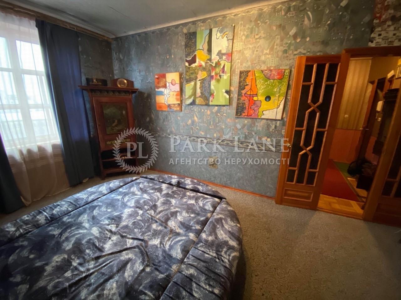 Квартира Победы просп., 60, Киев, Z-1582799 - Фото 8