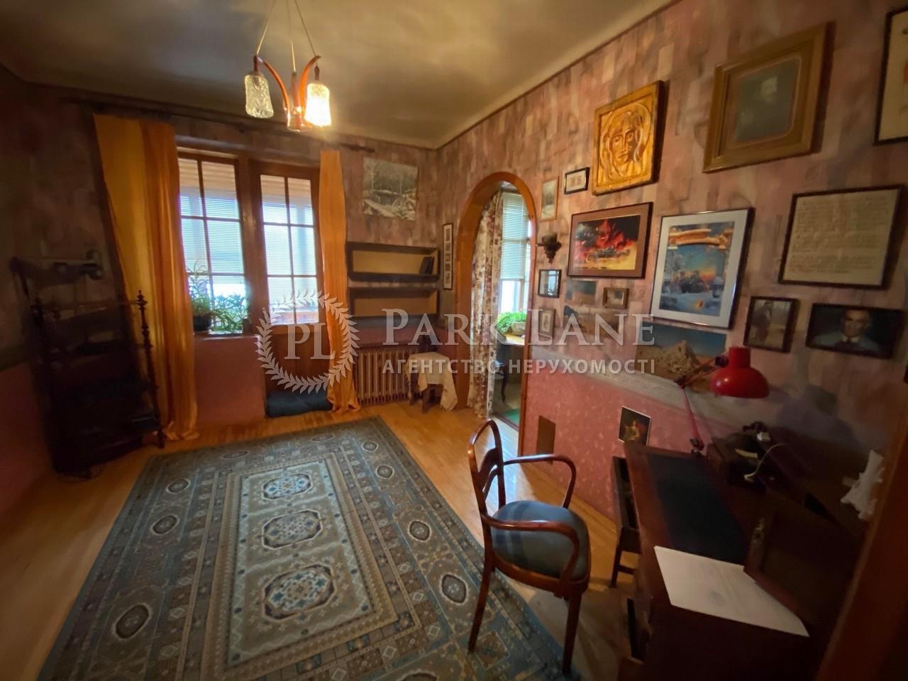 Квартира Победы просп., 60, Киев, Z-1582799 - Фото 3