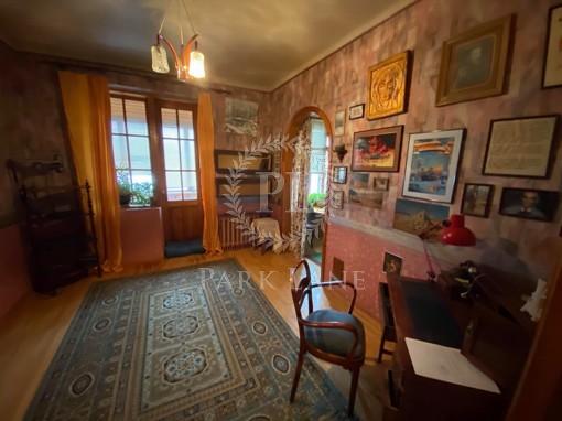 Квартира, Z-1582799, 60