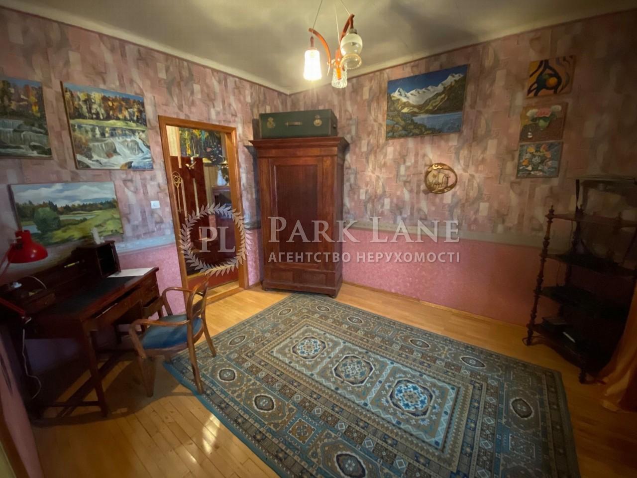 Квартира Победы просп., 60, Киев, Z-1582799 - Фото 5