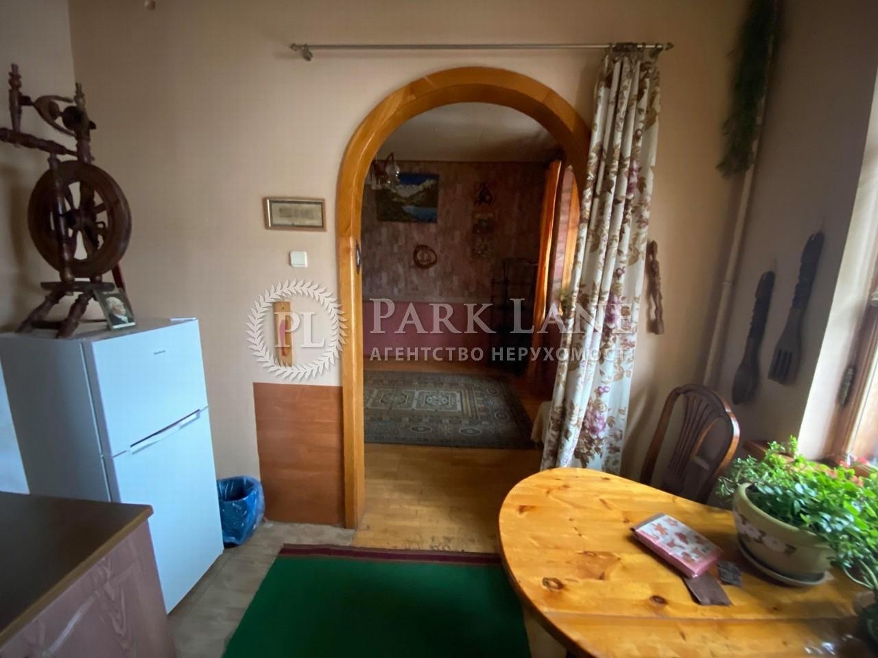 Квартира Победы просп., 60, Киев, Z-1582799 - Фото 10