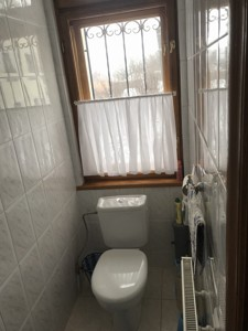 Дом R-32270, Тиханская, Старые Безрадичи - Фото 14