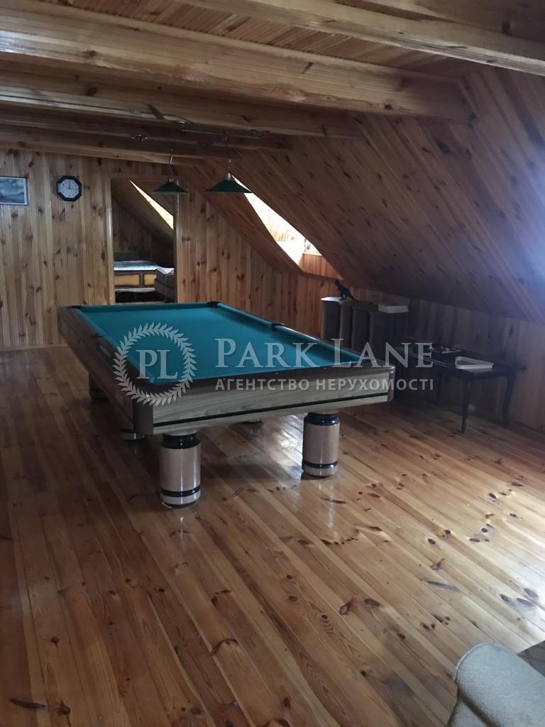 Дом R-32270, Тиханская, Старые Безрадичи - Фото 28