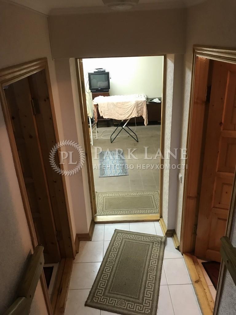 Дом R-32270, Тиханская, Старые Безрадичи - Фото 31