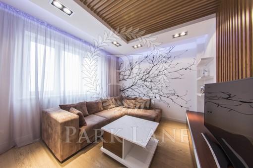 Квартира, Z-593511, 9