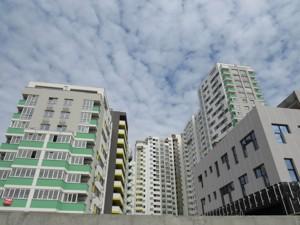 Квартира L-28518, Харьковское шоссе, 190, Киев - Фото 3