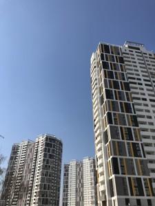 Квартира Z-801838, Маланюка Евгения (Сагайдака Степана), 101 корпус 30, Киев - Фото 3