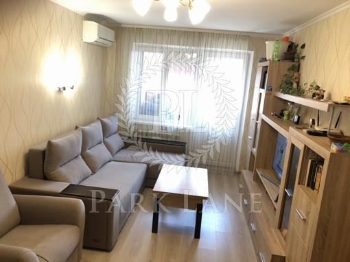 Квартира, Z-644666, 8а