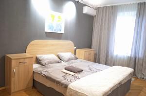 Квартира Z-1892317, Шелковичная, 48, Киев - Фото 7