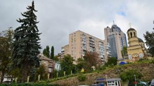 Квартира Z-1892317, Шелковичная, 48, Киев - Фото 18