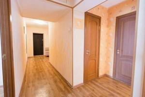 Квартира Z-1892317, Шелковичная, 48, Киев - Фото 13