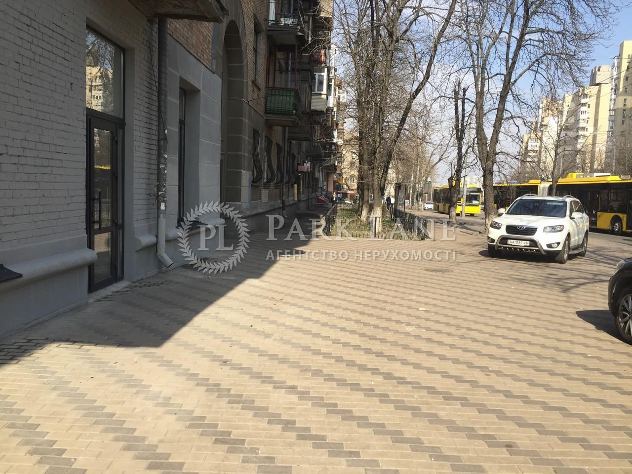 Нежилое помещение, Воздухофлотский просп., Киев, R-32107 - Фото 11