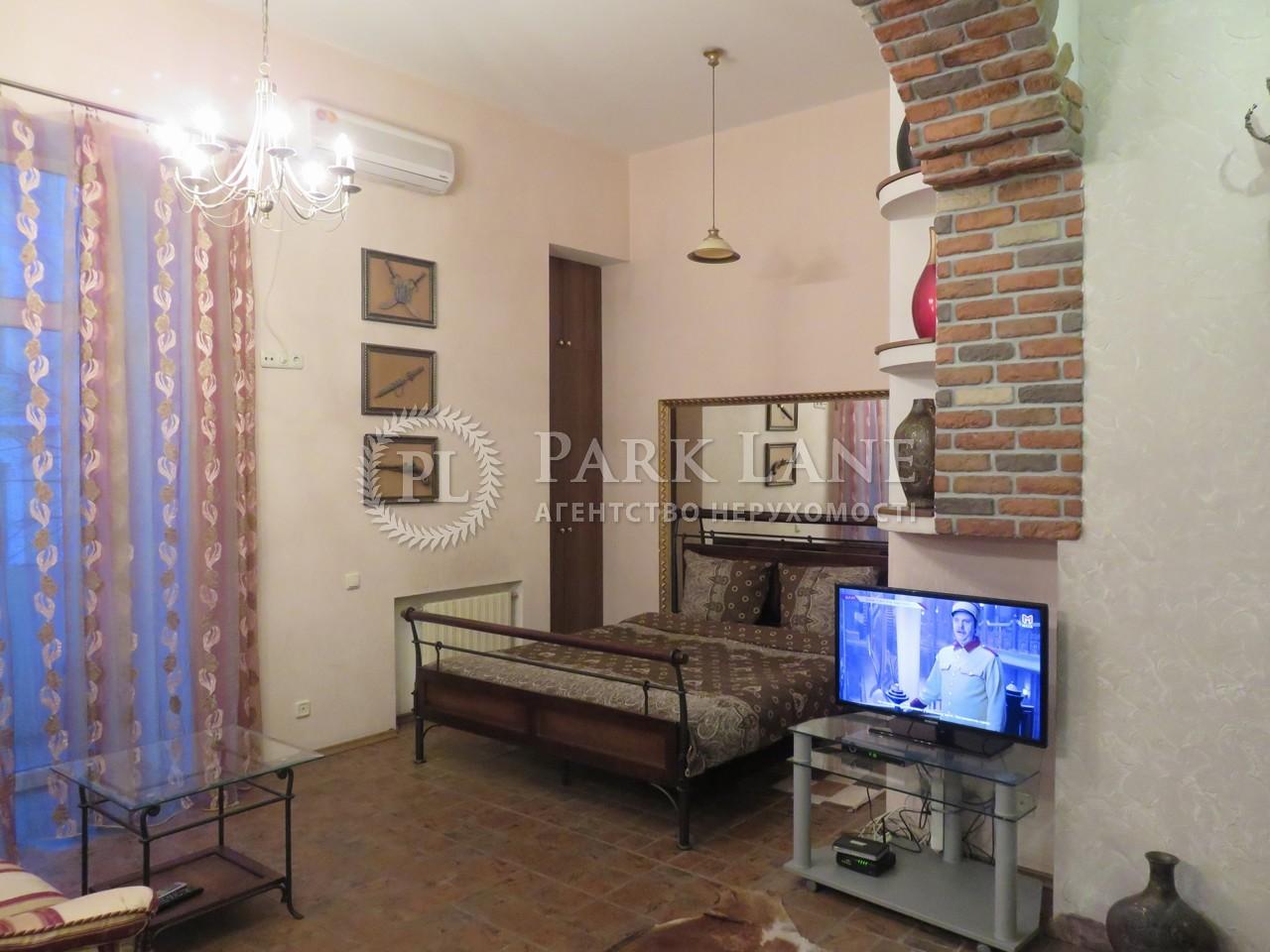 Квартира ул. Большая Васильковская, 76, Киев, G-14448 - Фото 4