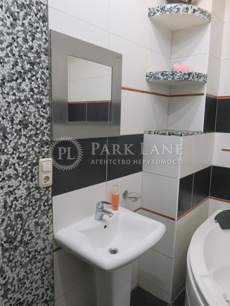 Квартира ул. Большая Васильковская, 76, Киев, G-14448 - Фото 8
