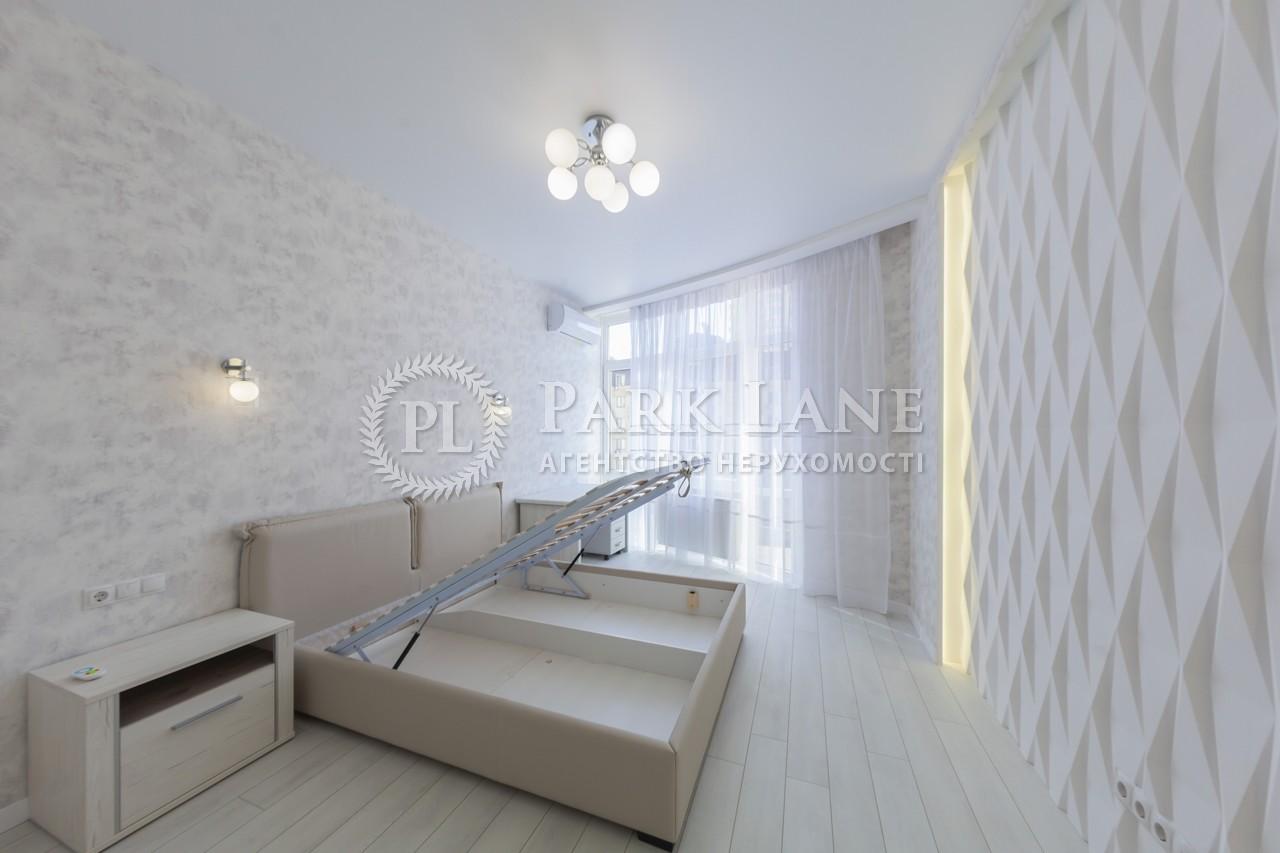 Квартира ул. Дмитриевская, 82, Киев, Z-648525 - Фото 8