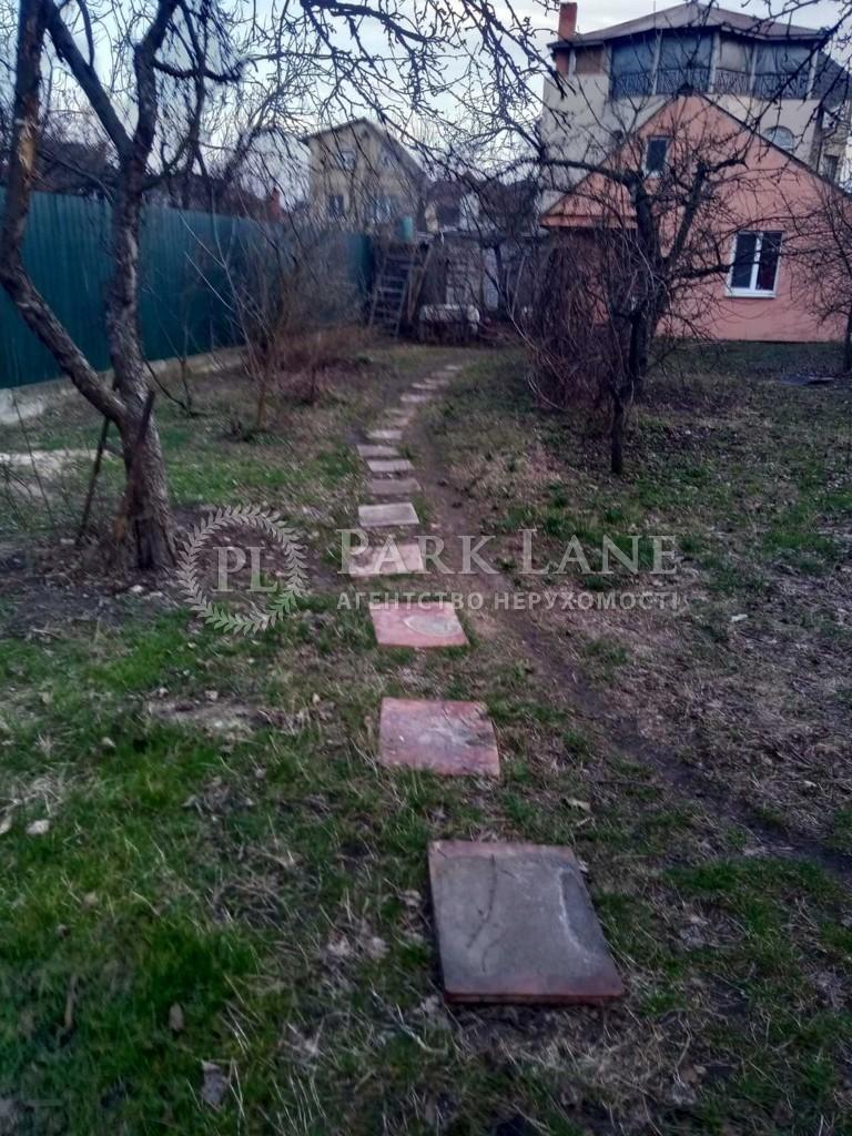 Будинок вул. 60-а Садова, Київ, Z-540689 - Фото 1