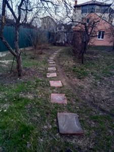 Дом Z-540689, 60-я Садовая, Киев - Фото 2