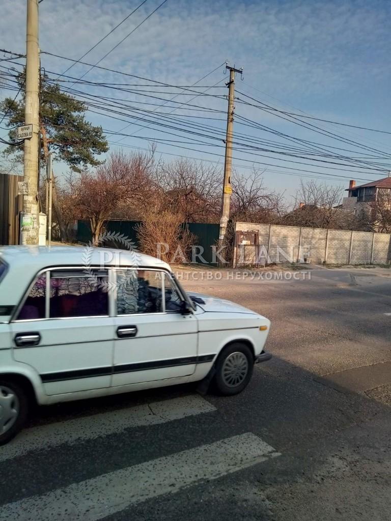 Будинок вул. 60-а Садова, Київ, Z-540689 - Фото 3