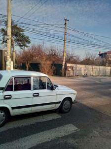 Дом Z-540689, 60-я Садовая, Киев - Фото 3