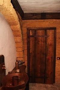 Дом J-28934, Козин (Конча-Заспа) - Фото 36