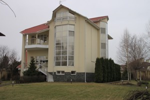Дом J-28934, Козин (Конча-Заспа) - Фото 2