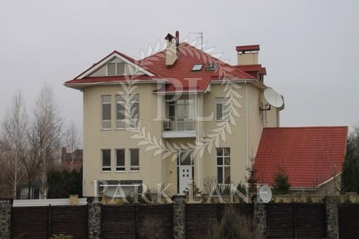 Дом, J-28934