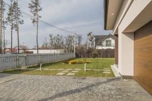 Дом N-21807, Довженко, Вита-Почтовая - Фото 36