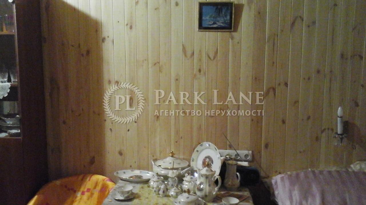 Дом R-11916, Виноградная (Осокорки), Киев - Фото 6