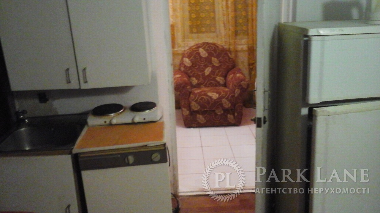 Дом R-11916, Виноградная (Осокорки), Киев - Фото 8