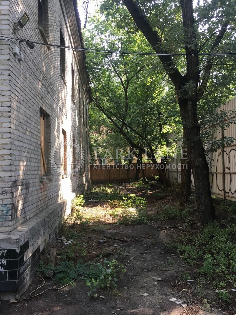Нежитлове приміщення, B-100262, Попудренка, Київ - Фото 8
