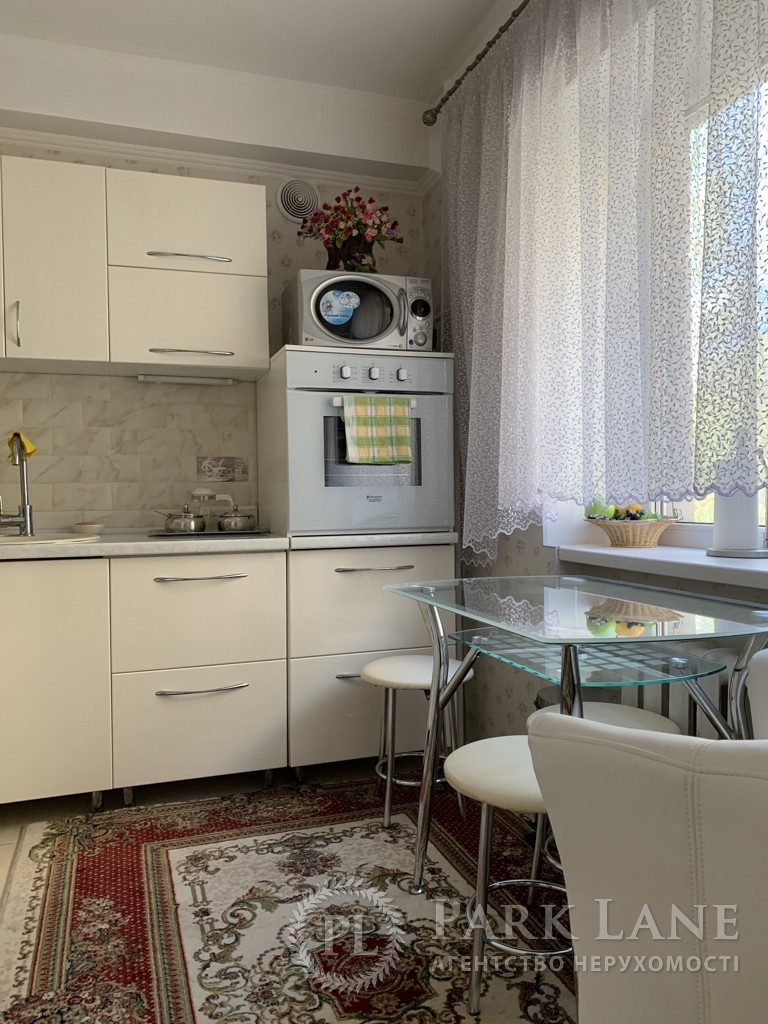 Квартира ул. Львовская, 51, Киев, C-99809 - Фото 9